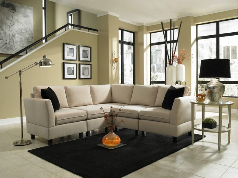 Simplicity Sofas Quality Small Scale And Rta Sleepers