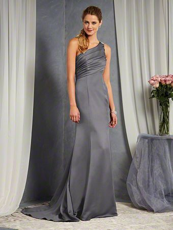 Alfred Angelo Bridal Style 7379L