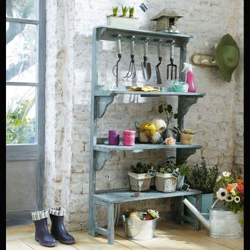 Vente privée meuble, déco et jardin : vente privée mobilier ...