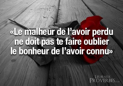 Proverbe Et Citation Sur La Mort Forumhulp