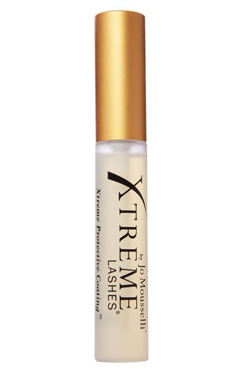 992b7482ad8 Xtreme Lashes® 'Xtreme Protective Coating™' Extension Sealer available at  #Nordstrom