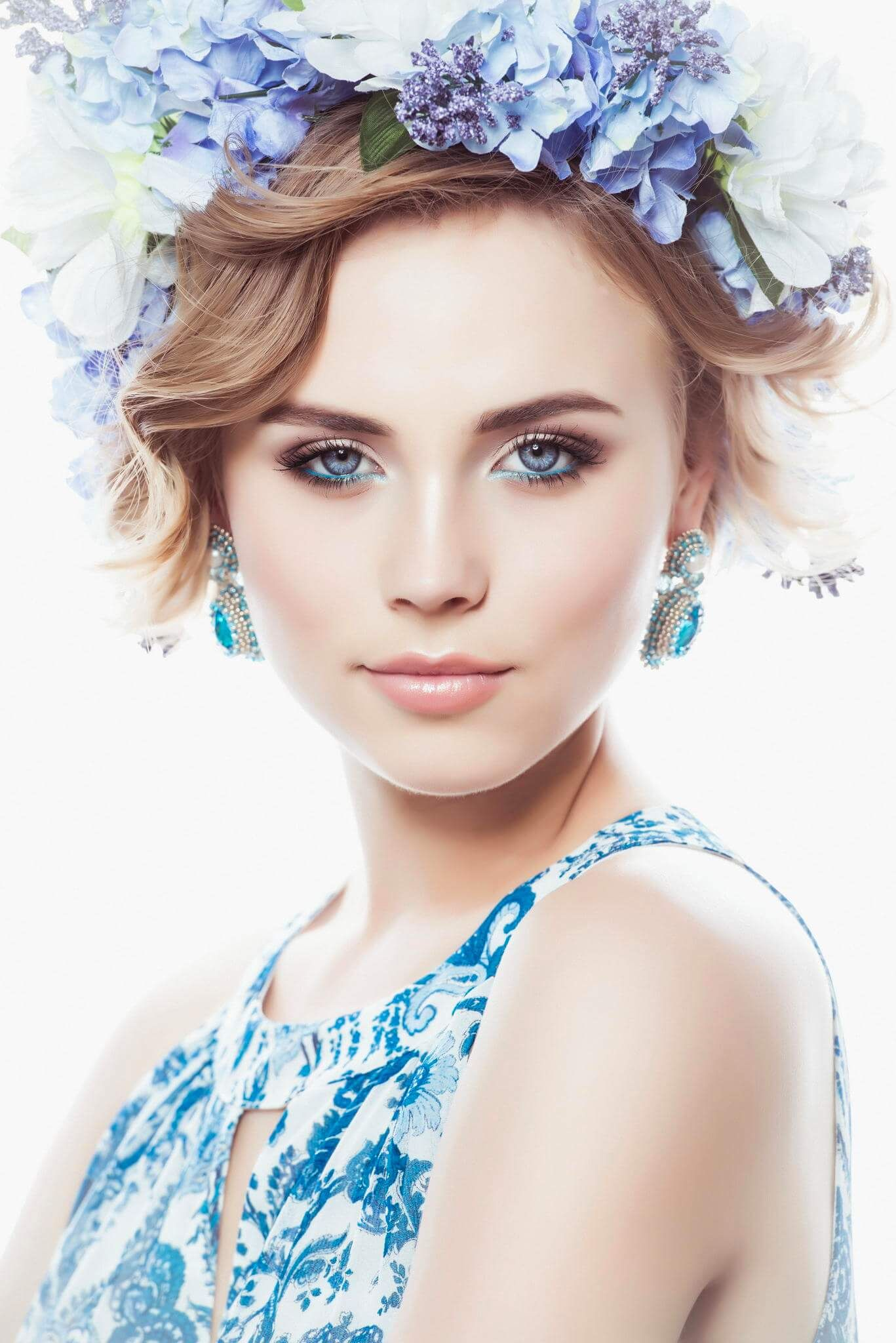 Most beautiful Ukrainian women - The Ultimate Dating Guide
