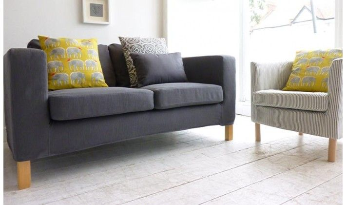 1000  ideas about Solsta Sofa Bed on Pinterest | Sofa Beds ...