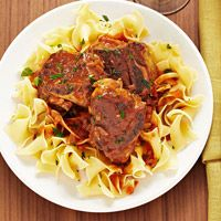 SWEET SPICED SHORT RIBS  SLOW COOKER FAMILY CIRCLE