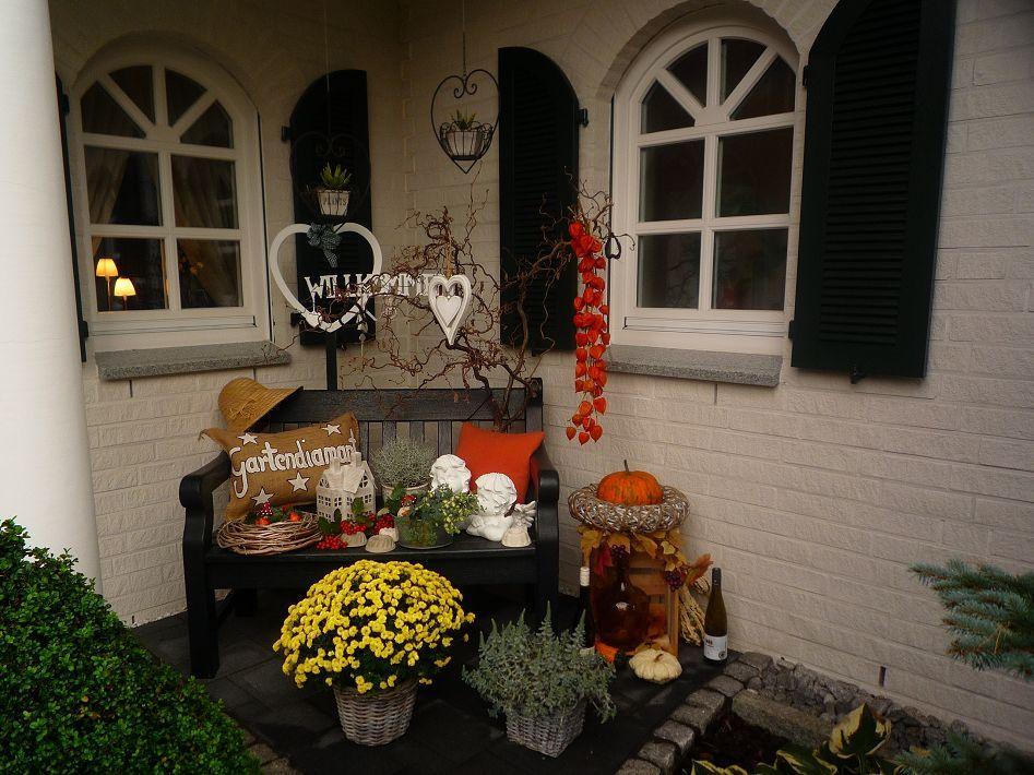 Foto Mein Schoener Garten De http foto mein schoener garten de zum erntedankfest foto user