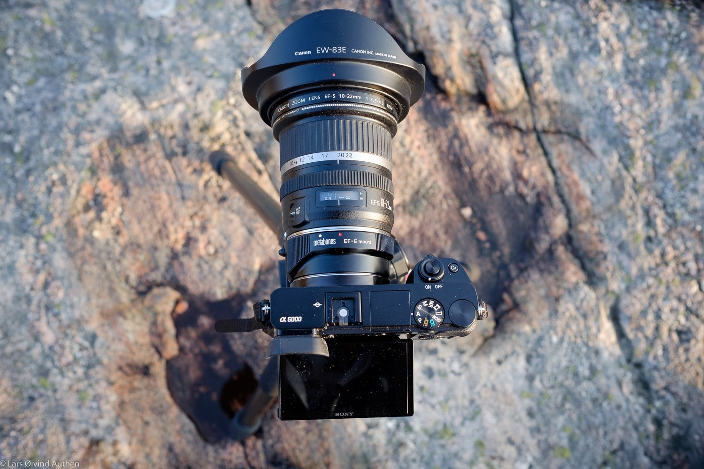 Larsauthen Com Sony A6000 Sony Camera Canon Camera