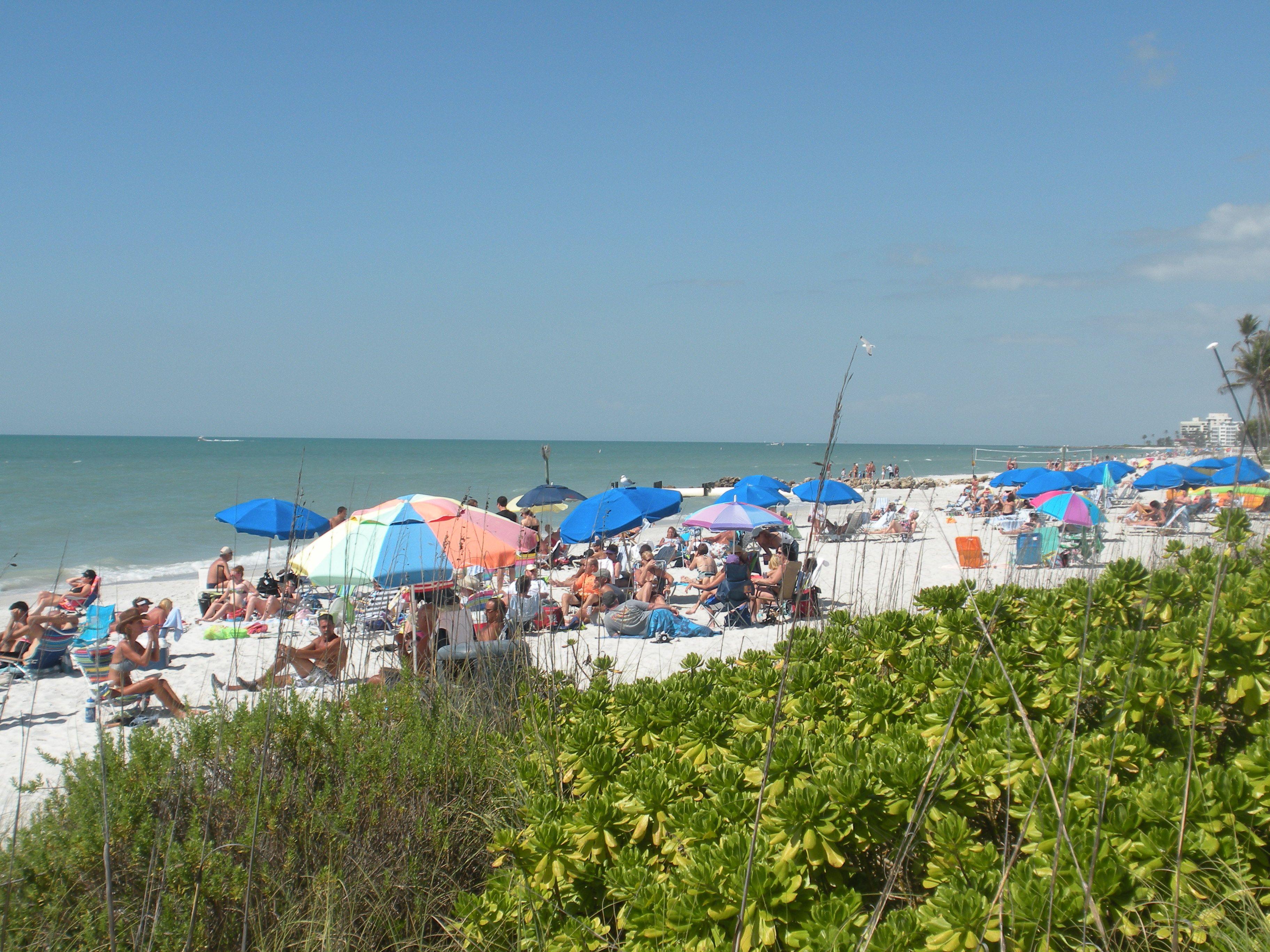 Naples, FloridaUS Paradise! www.naplesfloridaparadise
