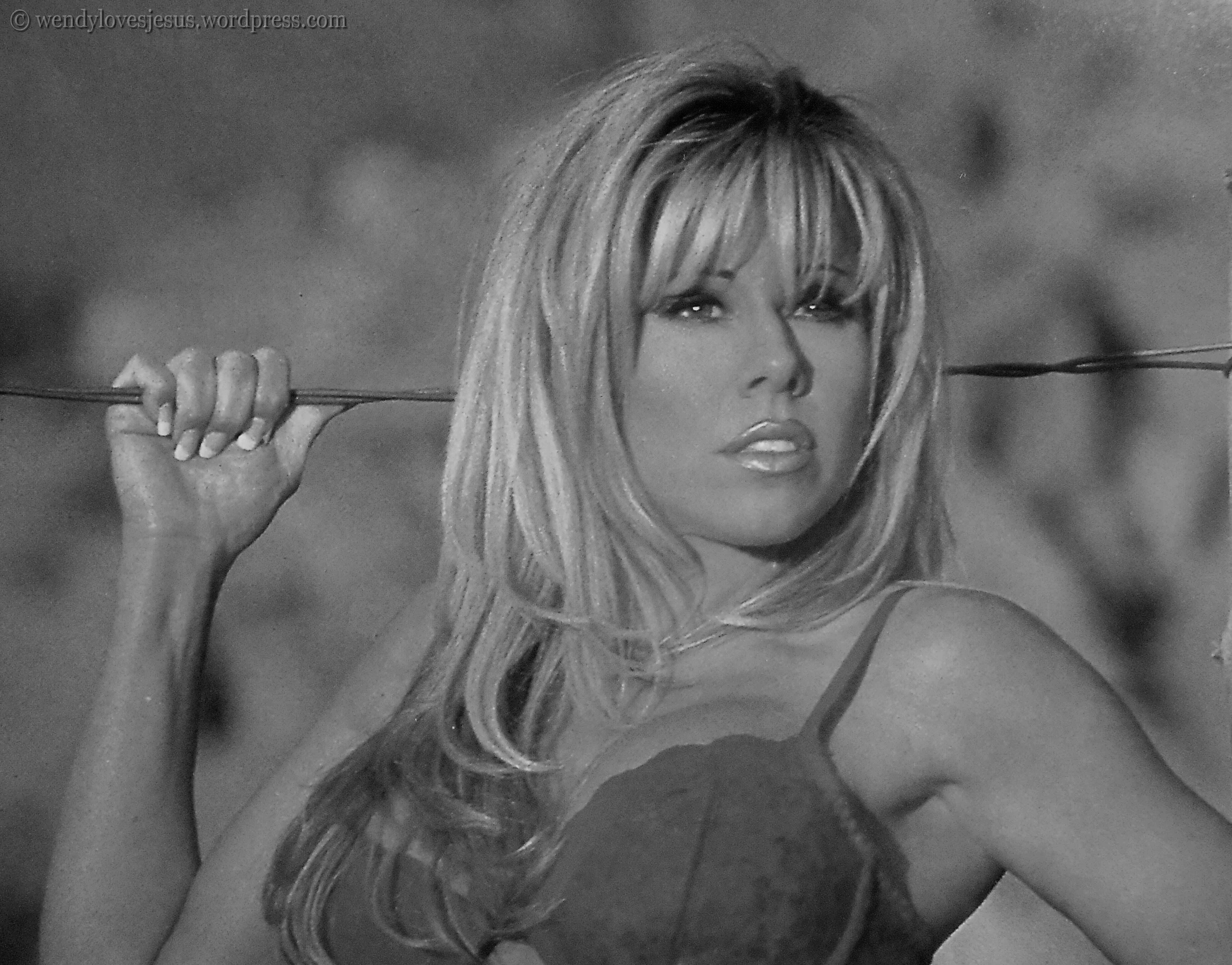 terri-runnels-undressed-big-ass-and-pussy-nude