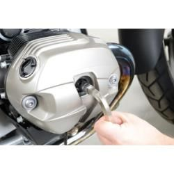 Photo of Rothewald special tool set for Bmw Bmw R 1200 R