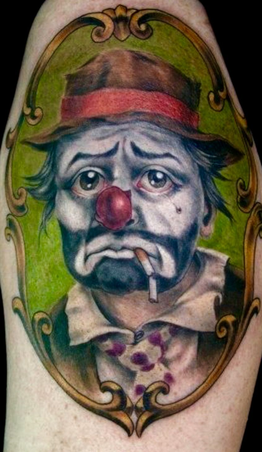 clowns g pinterest drawings circus art and evil clowns