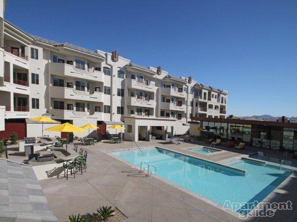 The Lennox Apartments Las Vegas Nv 89183 Apartments For Rent Las Vegas Apartments Amazing Apartments Cool Apartments