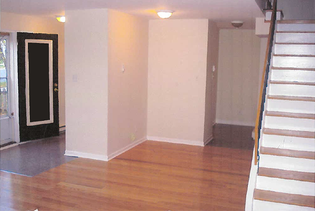 Apartments For Rent In Kremmling Colorado