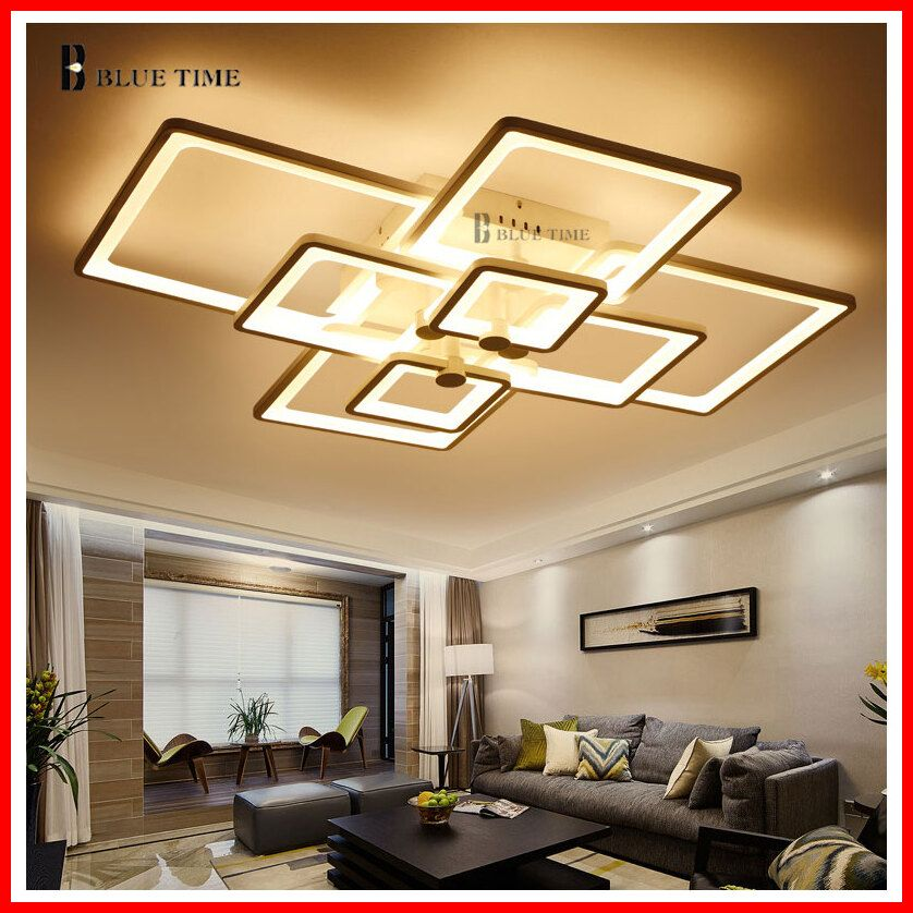 48 Reference Of Family Room Lighting Ceiling Ceiling Modern Modern Led Ceiling Lights Ceiling Lights Living Room Ceiling Lights