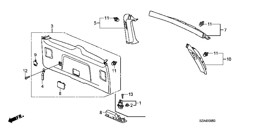 2009 honda pilot ac diagram wiring diagram u2022 rh hammertimewebsite co