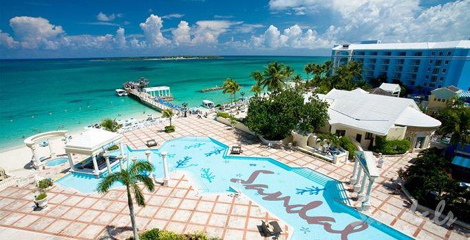 07b99c82b sandals resorts in west florida