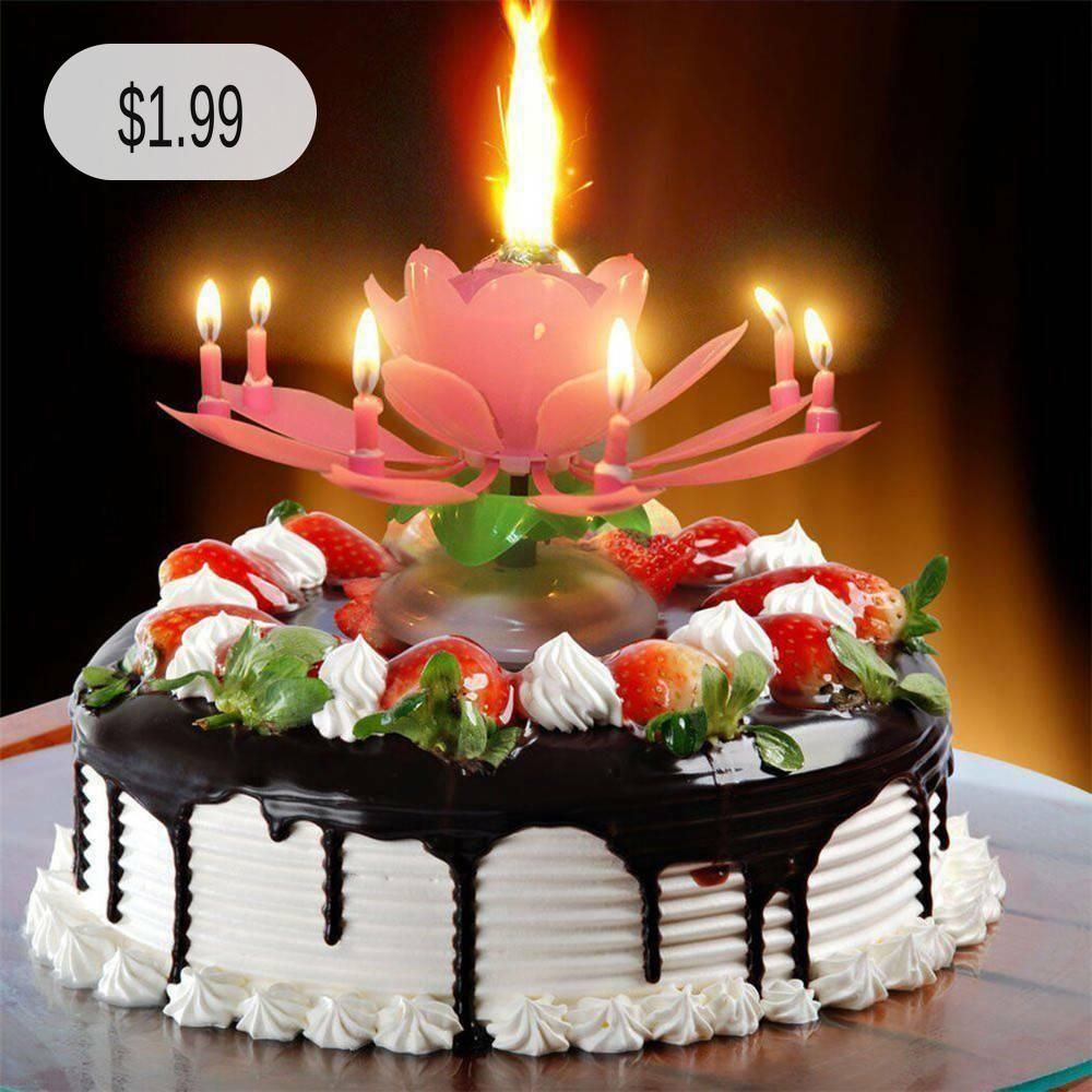 Incredible Pin On Greeting Cards Party Supplies Funny Birthday Cards Online Elaedamsfinfo