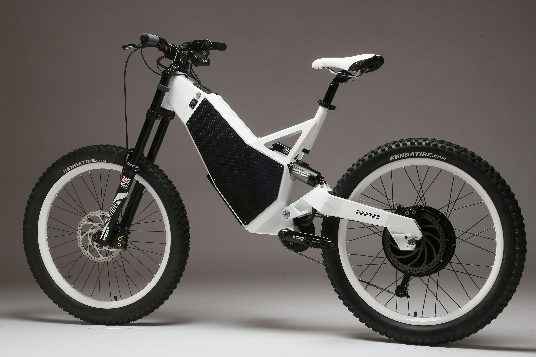 Hpc Revolution X Max Spec 100 Miles 60mph 6000w Electric Bikes For Sale Bicycle Electric Bike