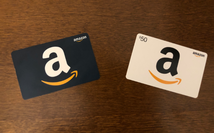 Photo of Earn Free Amazon Gift Codes 2020 with Legal Way!