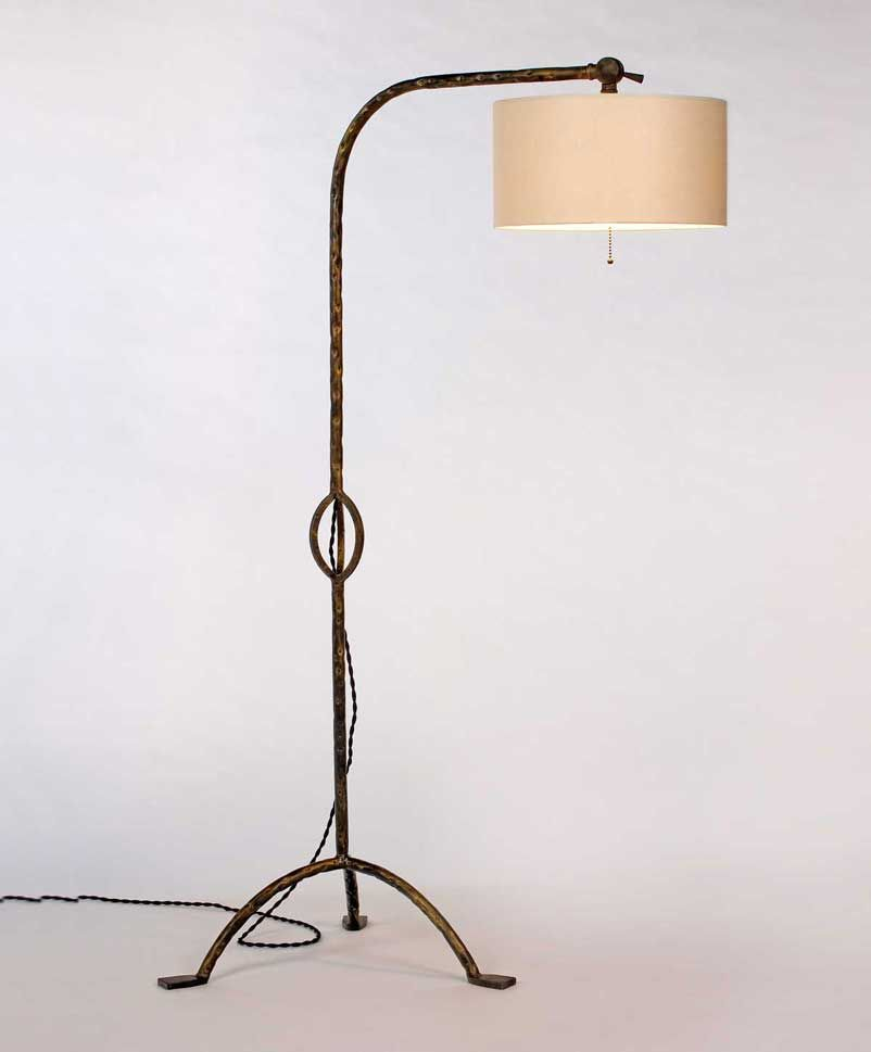 Commercial Lighting Hire: Check Out The Middleton Light Fixture From The Urban