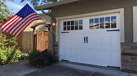 Do You Want To Know How You Can Save Money On Your Garage Door Repair? This  Guide Will Show You How You Can Have A Cheaper And Affordable Repair Fou2026