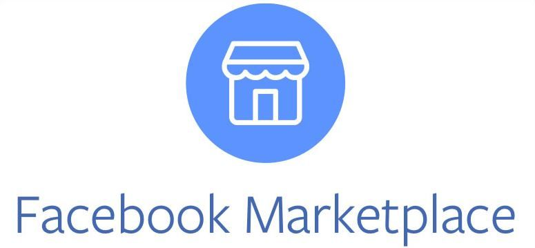 Facebook Free Marketplace Facebook Marketplace Near Me Marketplace Facebook Buy Sell Moms All Find Facebook How To Use Facebook Facebook Platform