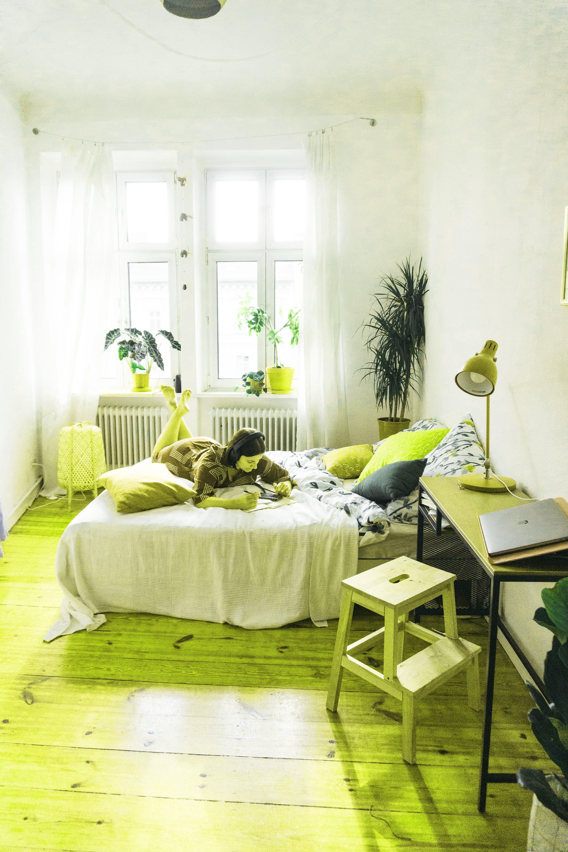 Photo of Natural Home Decor .Natural Home Decor