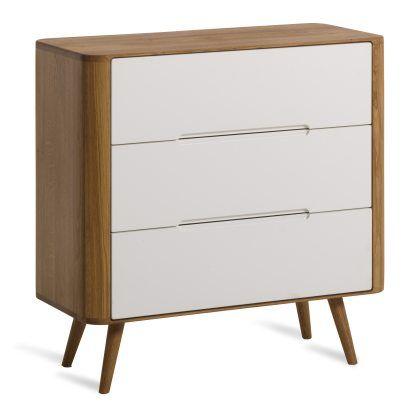 Kommode Skarsund, Nachttische \ Kommoden Furniture Pinterest - kommode schlafzimmer modern