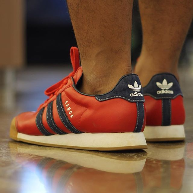 adidas Originals Hamburg 'Made in Germany' | Add Adidas! | Pinterest |  Hamburg, Adidas and Mens trainers