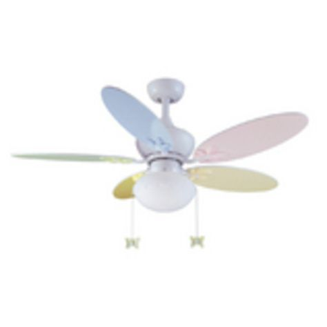 Shop harbor breeze analise white ceiling fan at lowes canada find our selection of ceiling fans at the lowest price guaranteed with price match off