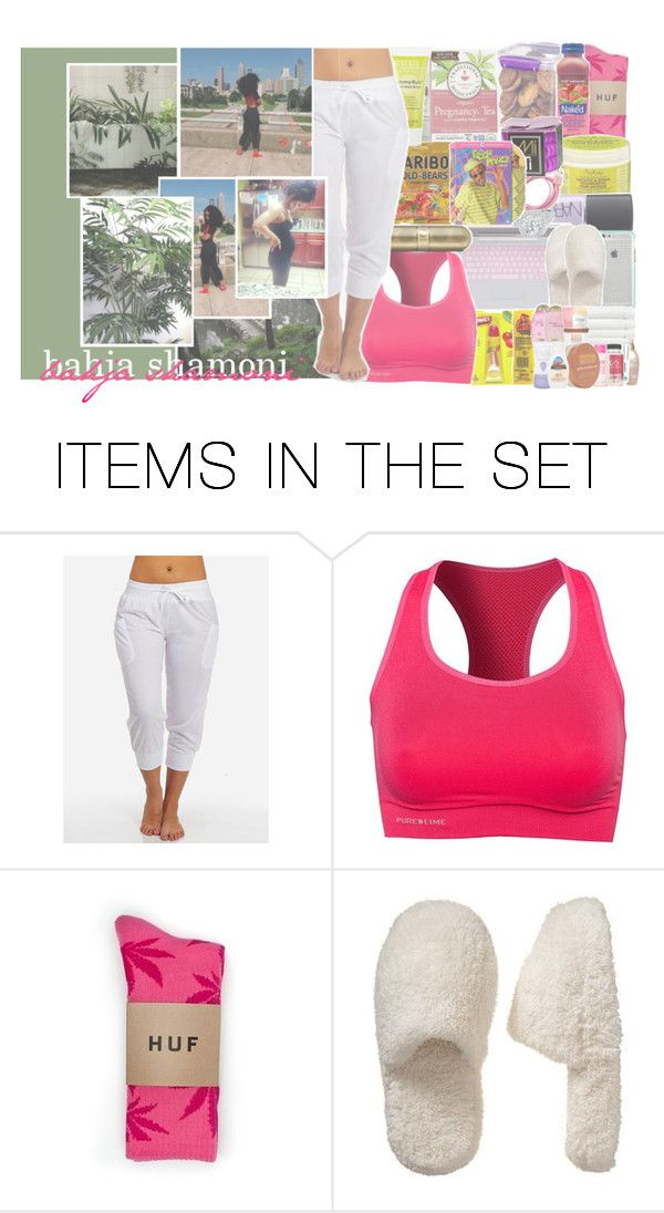 """""""【"""" now it's all eyes on us, and this all lies on trust """"】"""" by pinkyyinthebrain-1 ❤ liked on Polyvore featuring art"""