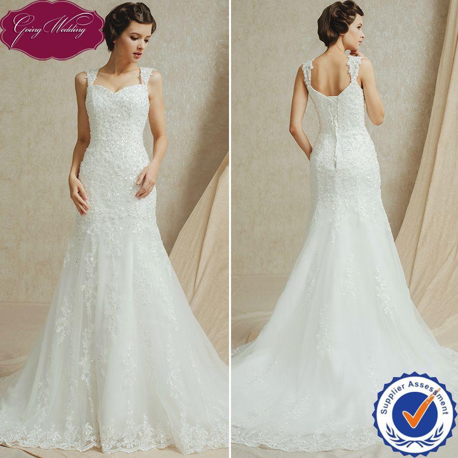 Sample Wedding Dresses Online   Dressy Dresses For Weddings Check More At  Http://