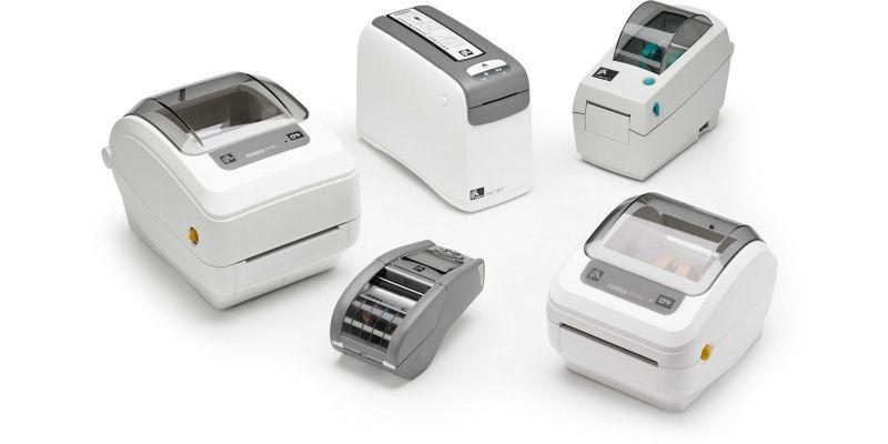 lipo lasers