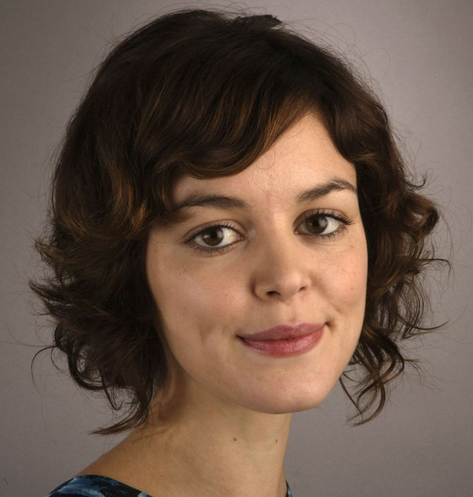 Short curly hair nancyus hair pinterest short curly hair