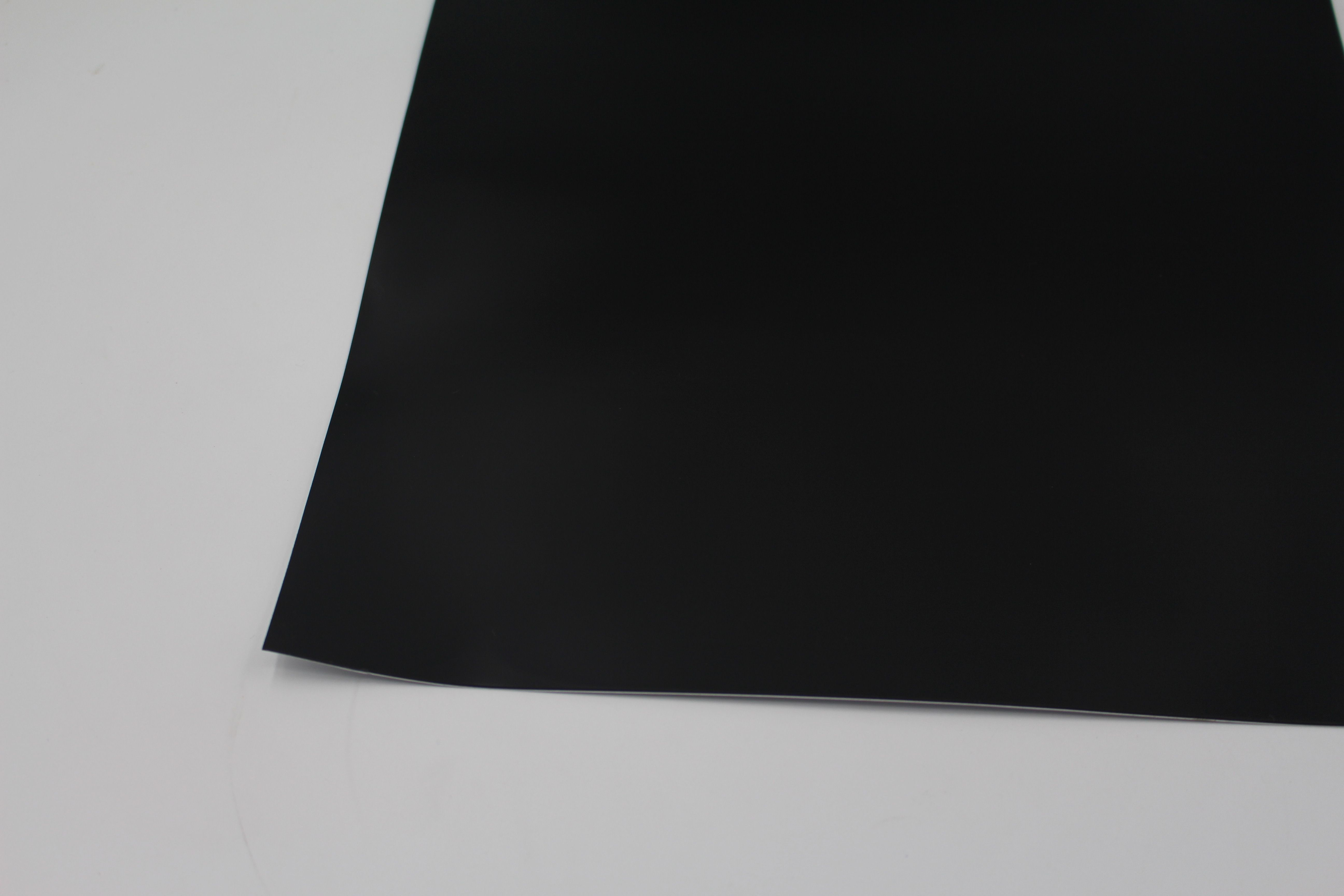 Lms Silicone Rubber Sheet Heat Resistant 1mm Thickness 300mm Width 300mm Length Silicone Rubber Rubber Mat Rubber