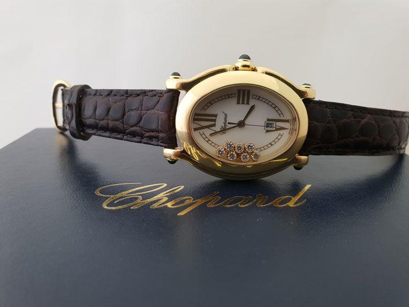 Часы продам шопард умные часы стоимость