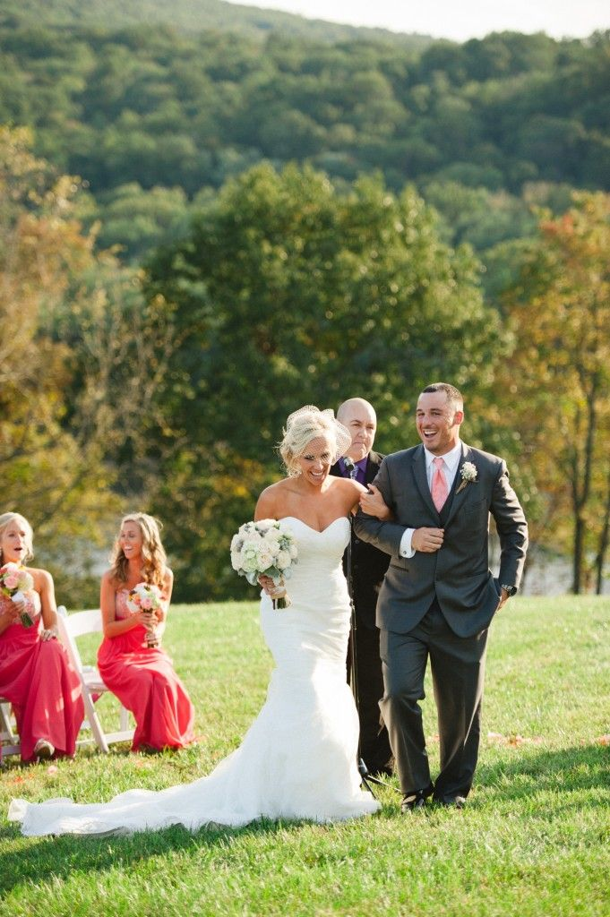 Kd Burke Photography Maryland Wedding Photographer Knoxville Md Harpers Ferry West Va 1031