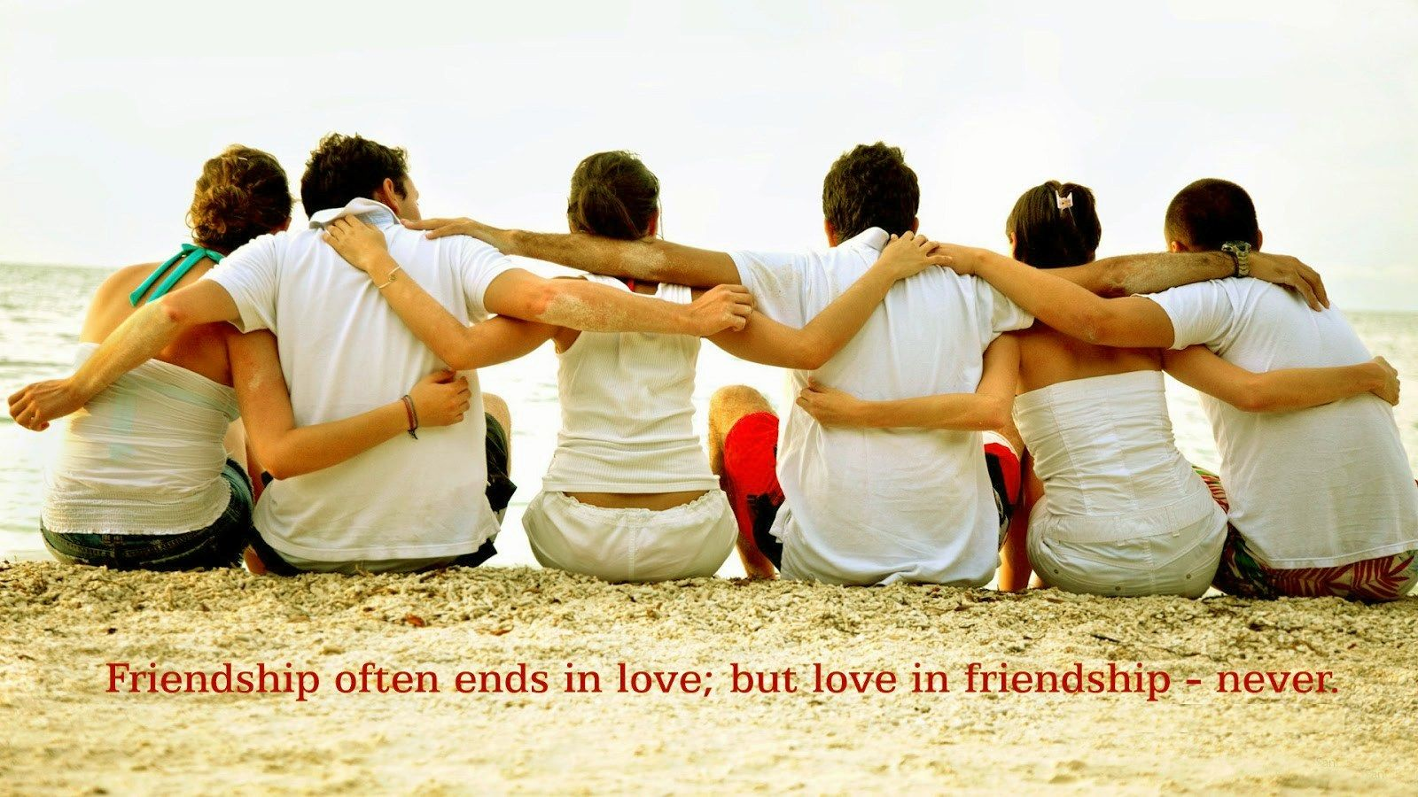 Friendship Day Images Free Download Happy Friendship Day Images