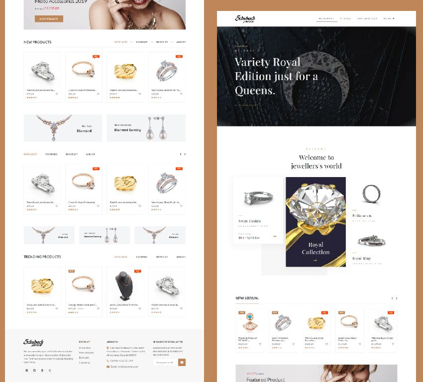 16++ Apps to sell jewelry online ideas in 2021