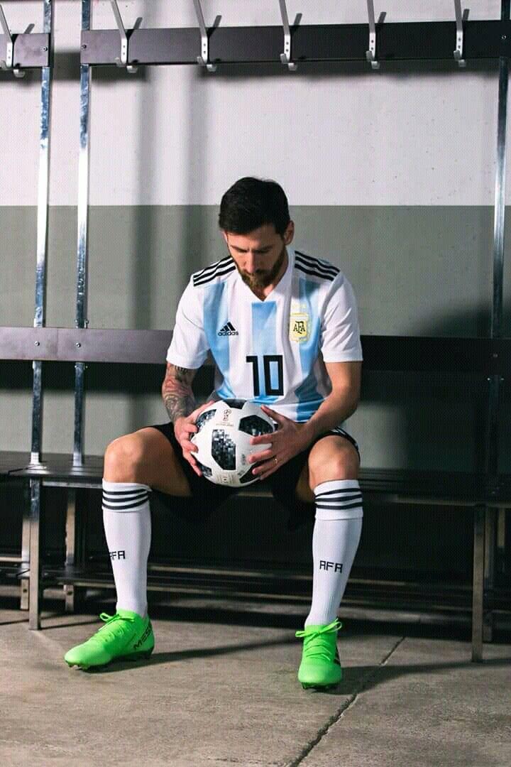 Pin By Elian De On Lionel Messi Lionel Messi Messi Leonel Messi