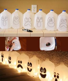 cheap diy halloween decorations 10 diy halloween decor ideas to save money diy make