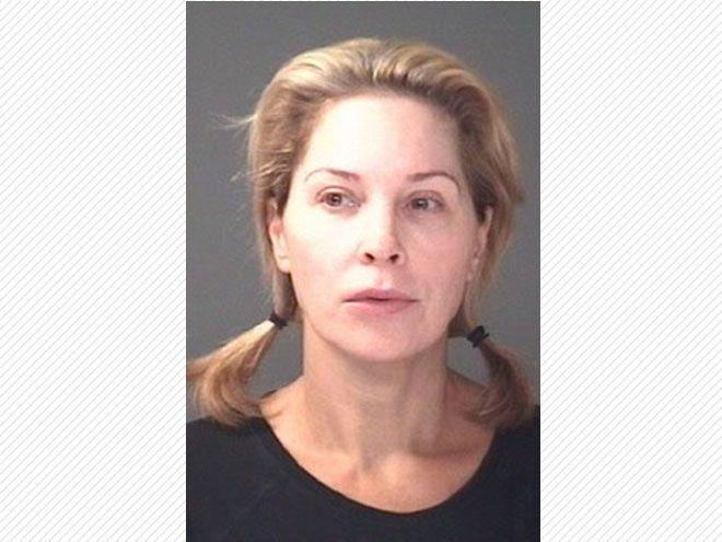 Jennifer Susan Kline, 50, has been charged with theft by swindle in Minnesota
