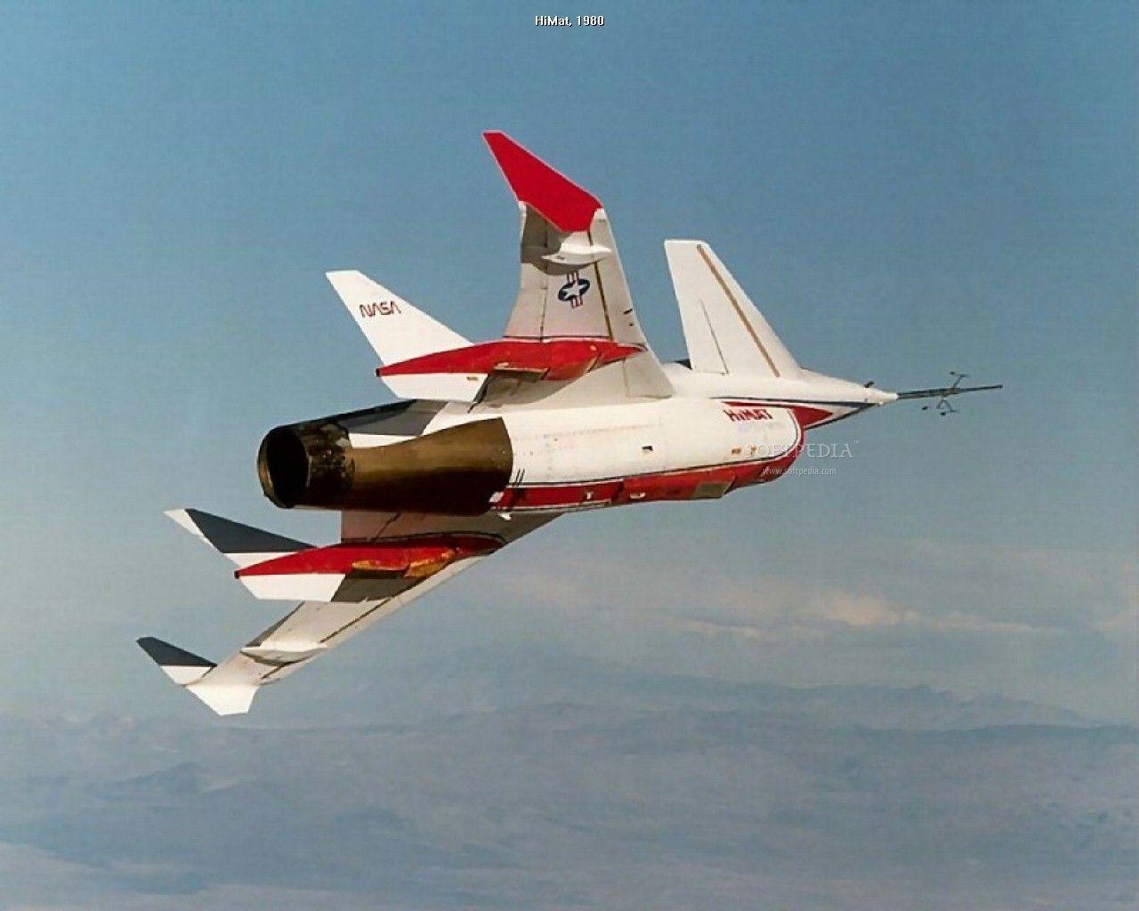 experimental aircraft   experimental aircraft screen saver