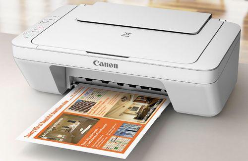 Canon Printer Service Center in Minjur   Canon Products   Printer