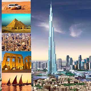 http://ibermundotravel.com/ - Viajes a Egipto y Medio Oriente  Ibermundo Travel es una agencia de viajes especializada en viajes a Egipto. También ofrecemos paquetes de vacaciones y excursiones cortas por Jordania, Israel, Dubái y Marruecos. Viajar a Medio Oriente es fácil, seguro y económico con Ibermundo Travel. Nuestra experiencia en viajes en grupo y privados harán que tus vacaciones sean inolvidables.  #Viajes, #Egipto, #Excursiones, #Jordania, #vacaciones, #circuitos