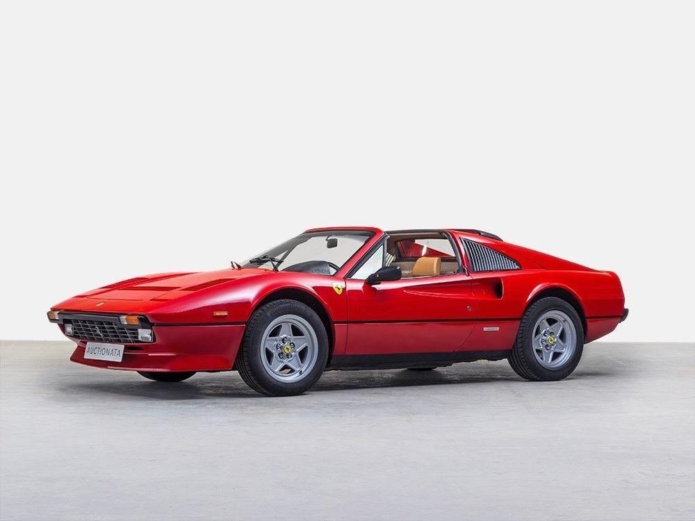 The Fabulous Ferrari 458 | Ferrari, Cars and Amazing cars