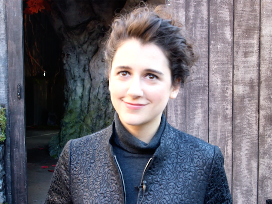 ellie kendrick 2014ellie kendrick instagram, ellie kendrick 2017, ellie kendrick 2016, ellie kendrick twitter, ellie kendrick interview, ellie kendrick boyfriend, ellie kendrick photos, ellie kendrick, ellie kendrick game of thrones, ellie kendrick tumblr, ellie kendrick facebook, ellie kendrick 2015, ellie kendrick being human, ellie kendrick 2014, ellie kendrick fan site, ellie kendrick kiss, ellie kendrick imdb, ellie kendrick height, ellie kendrick romeo and juliet, ellie kendrick gay