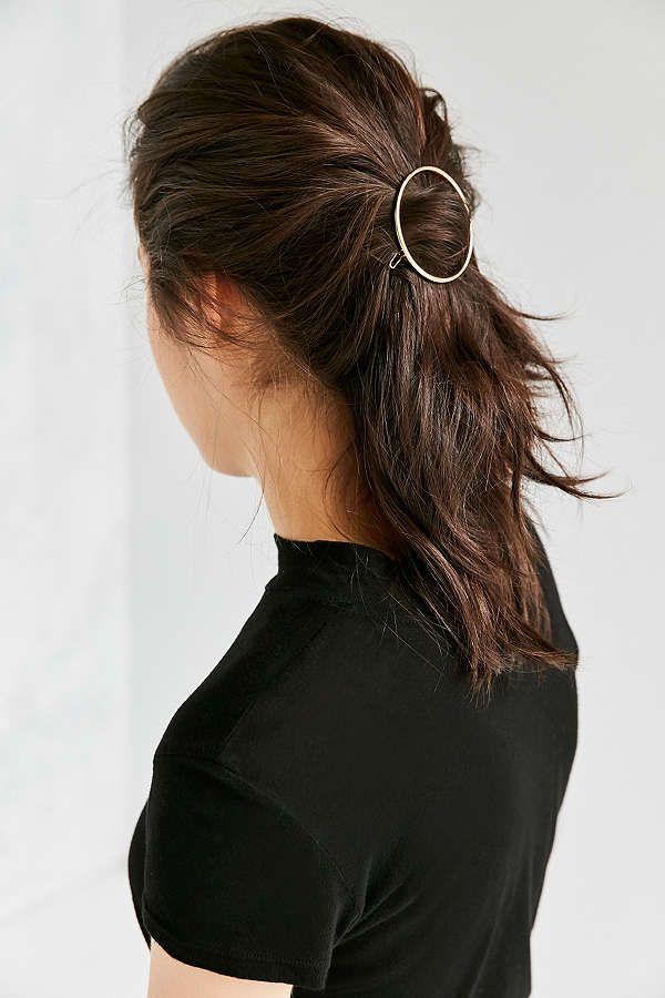 Slide View: 1: Margot Hair Pin