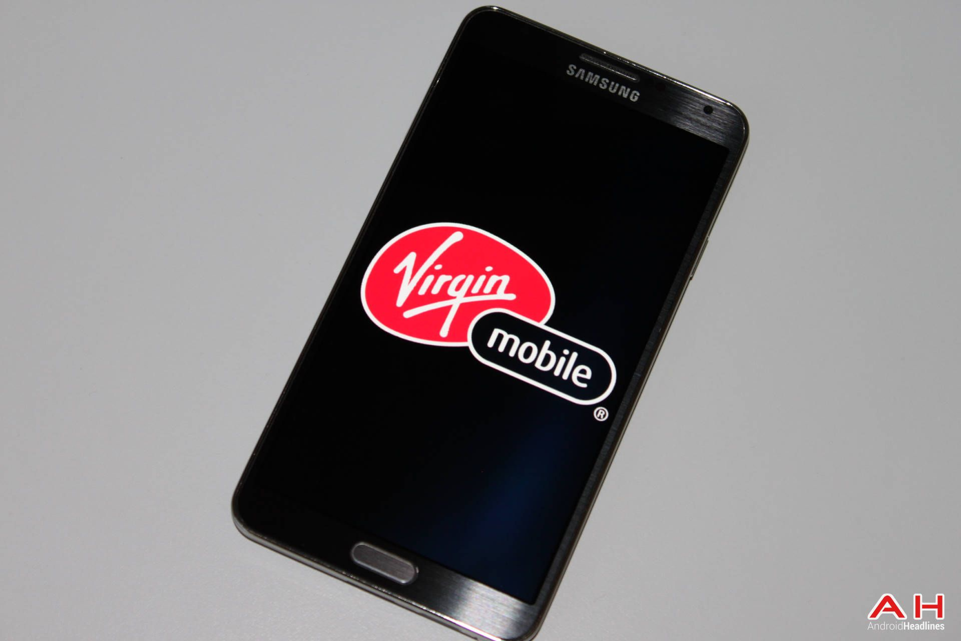 Sprint Overhauls Virgin Mobile Pricing Structure Mobile Offers Prepaid Cell Phone Plans Cell Phone Holder