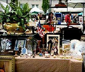 antique stores washington dc D.C.'s best flea markets | Best Antique Spots | Pinterest  antique stores washington dc