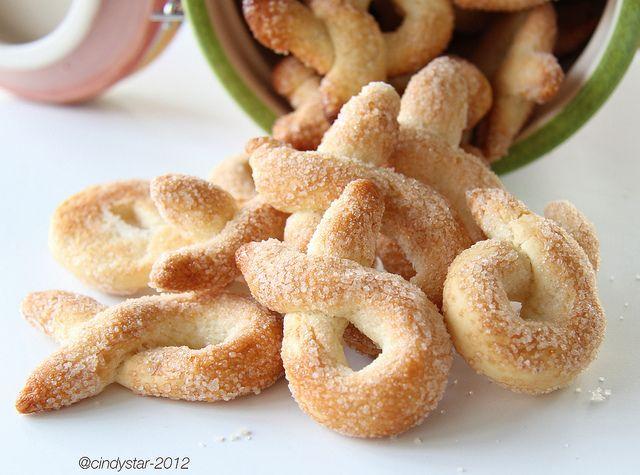 recipe: st. vincent bread recipe [16]